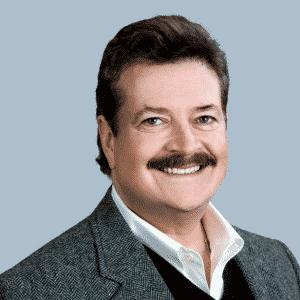 Dr Fred Blum