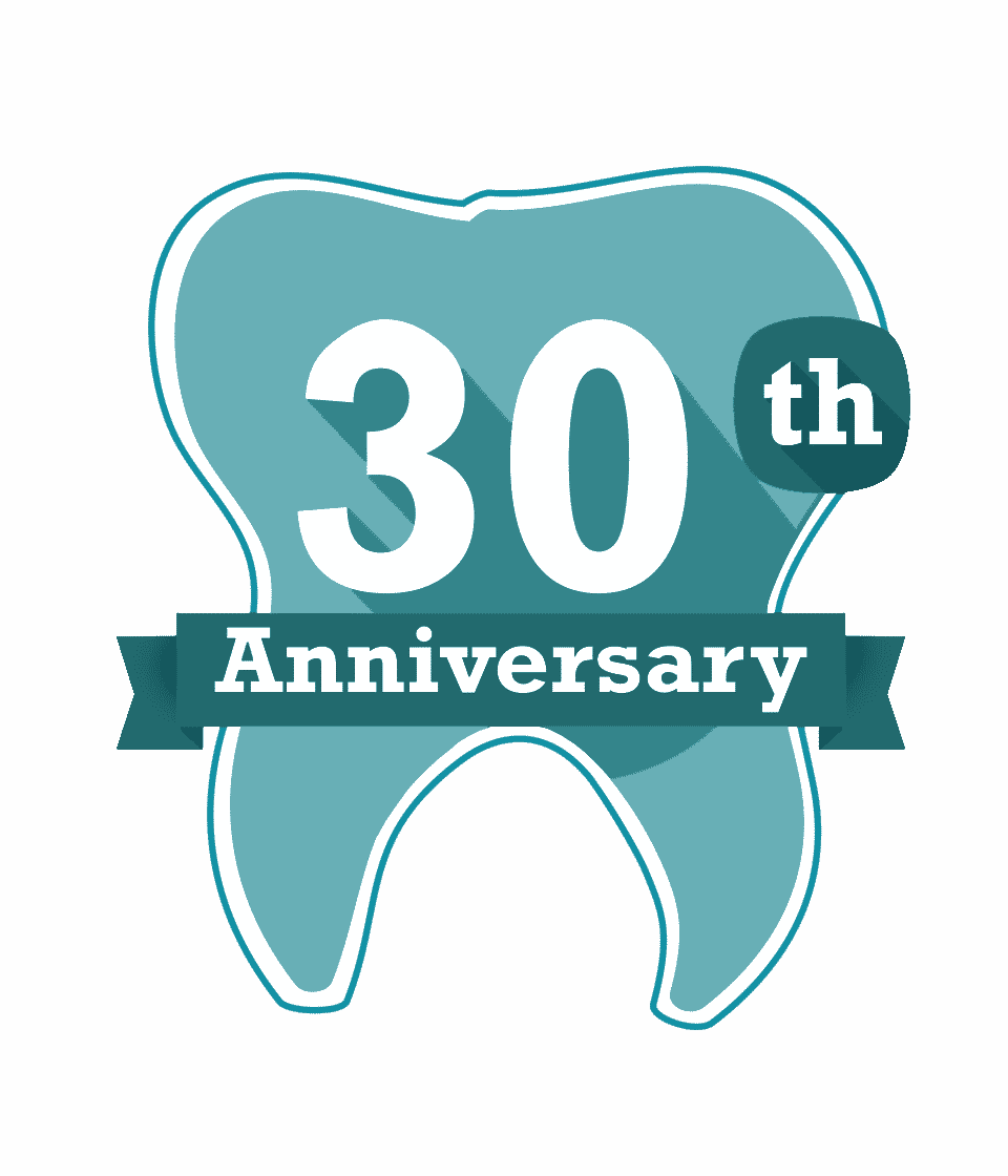 Dr. Fred G. Blum & Associates, 30th Anniversary