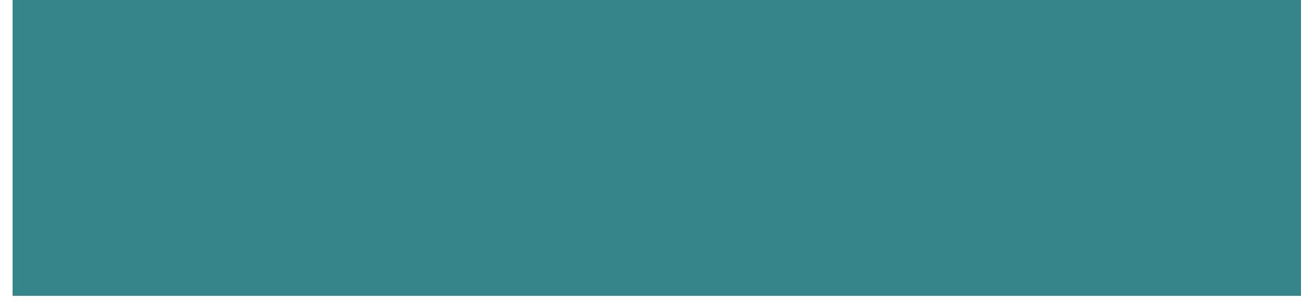 Dr. Fred G. Blum & Associates